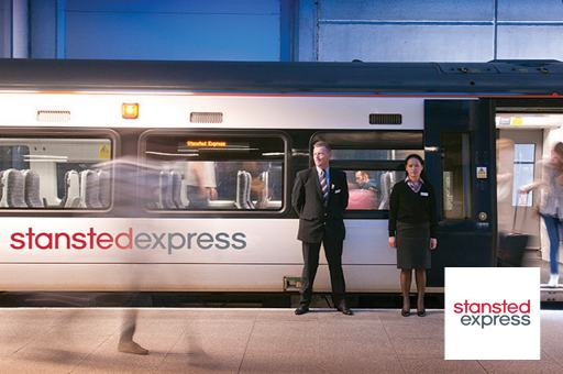Stansted-Express-Flughafentransfer-London.jpg