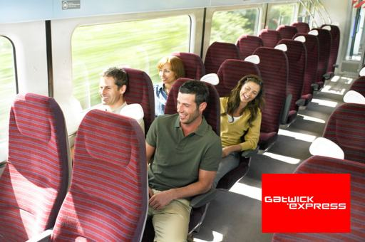 gatwick-express-flughafentransfer-london.jpg