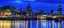 london-lights.jpg