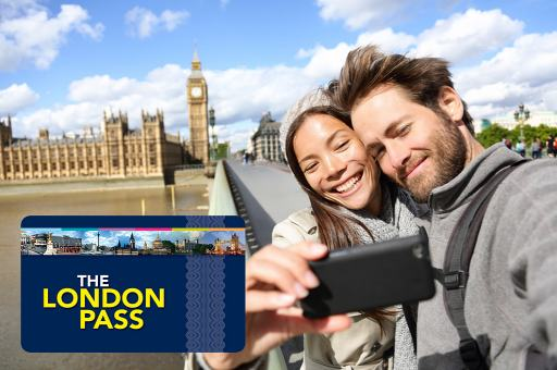 London-Pass-Der-Eintrittskarten-Pass.jpg
