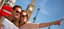 London-Panorama-Tour.jpg
