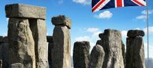 Oxford-Stonehenge-ganztagesausflug.jpg
