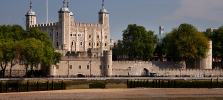 Tower-of-London.jpg