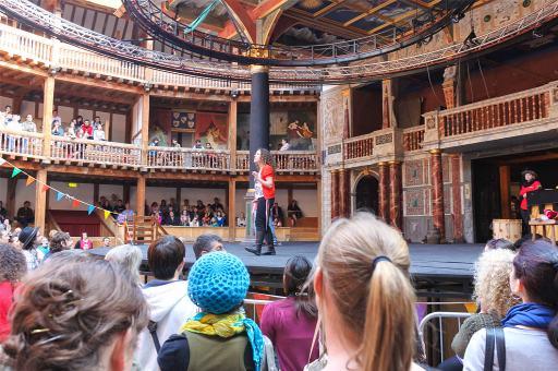 Shakespeares-Globe-Theatre.jpg