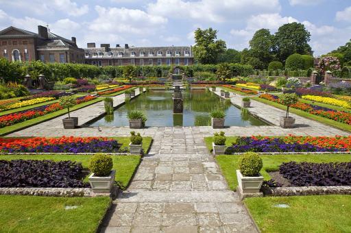Kensington-Palace-histroric-royal.jpg