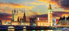 See-London-by-Night-bustour.jpg