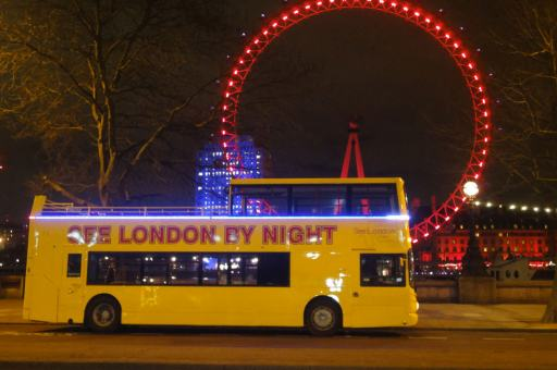 See-London-by-Night.jpg