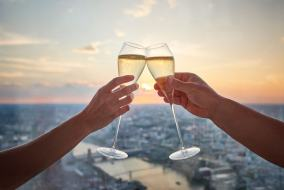 The-Shard-Champagne.jpg