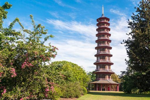 Kew-Gardens-Royal-Botanic.jpg
