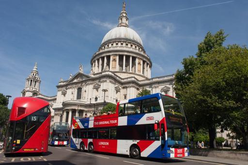 ToT_bus_london-22-07-07-2017.jpg