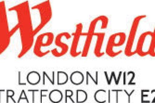 Westfield-London-logo.jpg