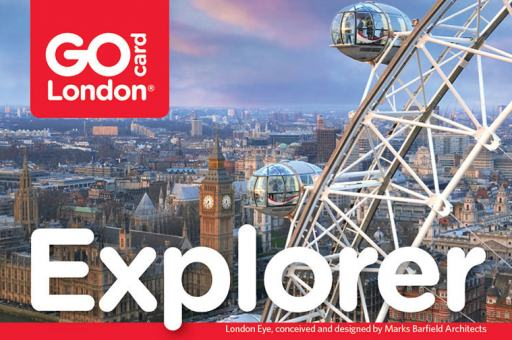 London-Explorer-Pass.jpg