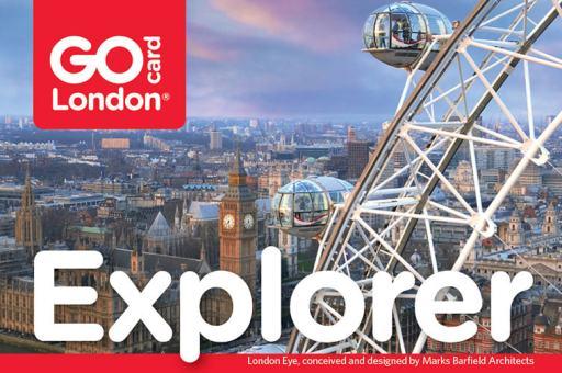 London-Explorer-Pass.jpg