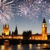 Fireworks-New-2-1-750x450.jpg