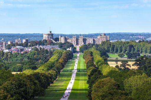 windsor-castle-2755009_1280.jpg