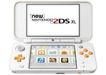 Nintendo-Konsole.jpg